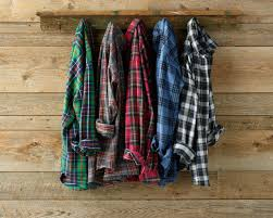 117 best classic plaid shirt to wear images on pinterest shirts