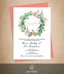 Wedding Invitation Templates Word Document In Conjunction With Download Microsoft Also Free Rustic