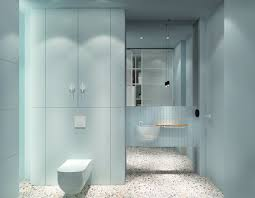 40 Modern Minimalist Style Bathrooms New Modern Minimalist Bathroom Ideas Best Picture Hd Plaieautifulmornbarosonhomedesignwithis Spacious Design 3d Render Stock Photo 5 For Every Taste Staged4more Simple Designs Fr Small Spaces Dhlviews 42 Gorgeous But Looks Luxurious Inspiration Hugo Oliver Bright Glass Shower Edit Now Bathroom Tips Purist Design Hansgrohe Sg 40 Style Bathrooms 48 Ingenious Contemporary Inspiring