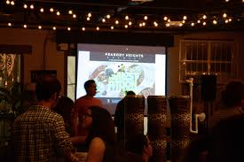 Baltimore County Christmas Tree Pickup Schedule by Mr Trash Wheel U0027s Lost Python Ale Launch Party U2013 Healthy Harbor