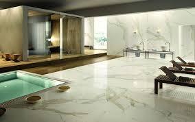 large format porcelain tile plane stonepeak ceramics
