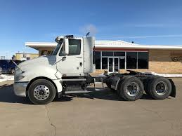 INTERNATIONAL DAYCABS FOR SALE Wireless Classifieds 1979 Transtar 2 Intertional Big Cam 290 1999 9300 Semi Truck Item I8592 Sold Janu Used Semi Trucks For Sale 2002 With Sleeper Youtube S Series Wikipedia Inventory Altruck Your Truck Dealer 2015 Prostar Plus Eagle For Medium Duty Cxt Best Resource Harvester Classics On Autotrader Right Hand Drive Trucks 817 710 5209right Trucksright Intertional Daycabs For Sale Up Sale 9900i Eld Exempt Tractor