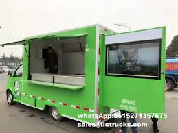 DONGFENG Mobile Food Vending Van Truck - Hubei Dong Runze Special ... Cargodesign Mobile Kitchen On Chassis Of Mb Vario Food Trarsmobile Kitchensbrand Newfitted With Equipment China Mini Truck Fast With Different This Company Does Sales And Rentals Food Trucks Mobile Retail Wkhorse Ice Cream Used For Sale In New Jersey Stainless Steel Truck Equipment Truckin Trailer From Kitchen European Standard Extend The Life Of Your Systel Business Picture 8 50 Sink Inspirational Images Collection Paris Mozzarella Italian Campana