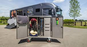 Roelofsen Horse Trucks - Roelofsen Horse Trucks