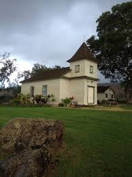 Pin On LDS Chapels 10 Best Hotels Closest To Waipio Valley Lookout In Honokaa A View Of Mauna Kea From The Road Leading Through Parker Ranch Waimea Hawaii Usa Photographic Print By Ann Cecil Artcom 671120 Wainoe Road Kamuela Kamuela Homes Hilo Rain Makers Rainhilo Twitter Paniolo House Jerry Mcgregor Homes Outdoor Kauai Adventures For Adventurous Families My Family Travels Paahana Livestock Llc Posts Facebook Stay At Plantation Cottages On Takes You Back Building Stock Photos Images Jan Wizinowich Big Island Talk Story Pin Lds Chapels Malaai School Garden Middle