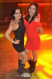 El Patio Night Club Rialto Ca Hours by 100 El Patio Night Club Mcallen Tx Mezzanine On 17th