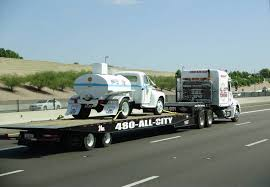 Heavy Duty Transport | Act Towing 123 Million Awarded To Dock Worker Crushed By Truck The 2007 Peterbilt Class Act Db Kustom Trucks Youtube Freedom Of Information Requests In An Indianapolis Trucking Transportation Executive Says The American Jobs Will Enable What Is Map21 And 8 Affects On Freight Industry Industry Weighs Csa Other Provisions Fast Nfi Ordered Reinstate Fired Trucker Pay Him 276k Firms Worried Electronic Logging Device Could Hurt Portland Container Drayage Service Truck Trailer Transport Express Logistic Diesel Mack Payne Turns Taxcut Savings Into Bonuses Local Business Heavy Driver