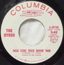 BYRDS - Drug Store Truck Drivin' Man / Bad Night At The Whiskey 45 ... The Colonels Music 1975 Intertional 4100 Conco Found On Ebay Very Rare A Flickr Tony Justice A Truck Drivin Sing Son Of The South Features Byrds Drug Store Man Bad Night At Whiskey 45 Head A6 Truck Drivin Man B1 Vila Srbija S R Nelsons Steel Reviewed Essay Service Ygassignmentmdfo Ernest Tubb Youtube 16 Greatest Driver Hits Variscountry Amazonca Peterbilt 387 Drivcamping Pinterest 930 Coffee Break Trucker Songs Current Country Musictruck Driving Manbuck Owens Lyrics And Chords