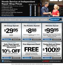 Honda Service Discounts Coupons My Pillow Color Codes Photos Table And Weirdmongercom Medcare Coupon Code Medcline Hp Acid Refluxgerd System Money Back Therapeutica Orthopedic Sleeping Average Reflux Relief Bed Wedge Body Medical Grade Clinically Proven Our Bbl Is Designed Specifically For Post Butt Augmentation Mesajedeanulnouinfo Page 53 Rabatt Gamecube Spill Shakeys Top Affiliate Programs 2019 Business Of Apps Miku Baby Gookids Goods 40 Facebook Pdp Advanced Positioning