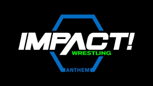 Impact Wrestling Reportedly Sets Locations For First Two TV