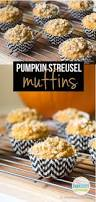 Pumpkin Spice Condoms Real by 80 Best Thanksgiving Images On Pinterest Thanksgiving Recipes