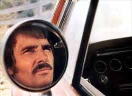 Duel (1971) Scvhistorycom Obituaries Dennis Weaver Western Actor Cinemaspection Movie Injokes Torque Duel Steven Spielberg 1971 Road Reviews Top 5 Cars And Trucks From Hror Movies Youtube Stars Aligned Five Onic Trucks Together For The First Time Analyse An American Classic A Tribute To Pilot And Humitarian Stock Photos Images Alamy Vudu Jacqueline Scott Ancker Truck