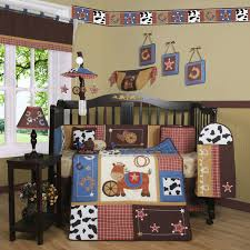 Geenny Crib Bedding by 21 Incredibly Adorable Bedding Sets For Kids U0027 And Babies U0027 Rooms