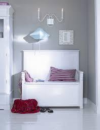 grau schmeichelt weißer einrichtung bild 9 schöner wohnen