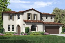 100 Belmont Builders At The Estates Collection At Meridian Hills In Moorpark CA