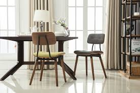 100 wayfair upholstered dining room chairs chairs dining