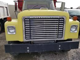 1975 International 1700 LOADSTAR (Stock #101817-5) | TPI Truck Parts And Accsories Beaver Trucks Winnipeg How Well Do You Know Your Current Spare Inventory Operation 2007 Mack Cv713 Granite Stock Tsalvagemcab212 Tpi Ended Absolute Auction Of Kimerling Day 1 Over Pull N Save Self Serve Auto 99 Website With Custom Searches Part Surplus Worldwide Cnection To New Heavy Duty Testimonial American Sales Salvage Used Lkq 1988 Intertional 1954 About Us Eagle