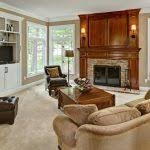 Remodeling Living Room How To Start With