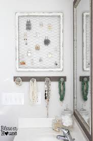77 Best Jewelry Display Ideas Images On Pinterest