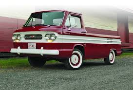 1961 Chevrolet Corvair Rampside Pickup | Trucks/Campers/Jeeps/Vans ... 1961 Chevrolet Corvair Corphibian Amphibious Vehicle Concept 1962 Classics For Sale On Autotrader 63 Chevy Corvair Van Youtube Chevrolet Corvair Rampside Curbside Classic 95 Rampside It Seemed Pickup Truck Rear Mounted Air Cooled Corvantics 1964 Chevy Pickup Pinterest Custom Sideload Pickup Pickups And Trucks Pickup Cars Car