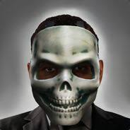Payday 2 Halloween Masks Unlock by Masks Payday Wiki Fandom Powered By Wikia