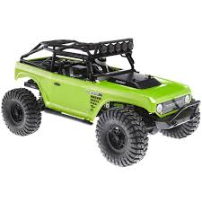 Amazon.com: Axial SCX10 Deadbolt 4WD RC Rock Crawler Off-Road 4x4 ... Rc Power Wheel 44 Ride On Car With Parental Remote Control And 4 Rc Cars Trucks Best Buy Canada Team Associated Rc10 B64d 110 4wd Offroad Electric Buggy Kit Five Truck Under 100 Review Rchelicop Monster 1 Exceed Introducing Youtube Ecx 118 Temper Rock Crawler Brushed Rtr Bluewhite Horizon Hobby And Buying Guide Geeks Crawlers Trail That Distroy The Competion 2018 With Steering Scale 24g