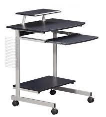 Ameriwood L Shaped Desk With Hutch by Desks L Shaped Glass Desk Amazon L Shaped Computer Desk L Shaped