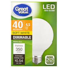 light bulb green light bulbs walmart astonishing soft white