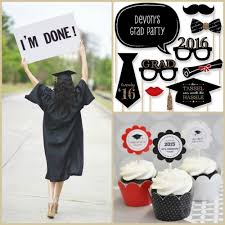 graduation party ideas hotref party gifts