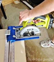 Ryobi Wet Tile Saw With Stand by Ryobi One 18 Volt 1 4 In Cordless Trim Router Tool Only Trim
