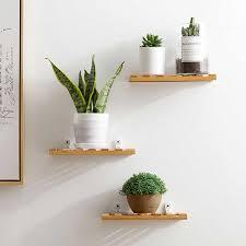 bambus wohnzimmer dekoration aufhänger wand hängen blume regal schlafzimmer wand partition lagerung rack für blumen pflanzen