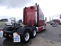 Commercial Truck Sales Trucks For Lease Lrm Leasing About Commercial Van Bad Credit Best Truck Resource Mcmahon Centers Of Nashville Equipment Fancing Ontario Heavy Heavy Duty Truck Sales Used Used Peterbilt Paccar Tlg With No Credit Check Youtube Dump Leases And Loans Trailers Miller Volvo Usa First Capital Business Finance