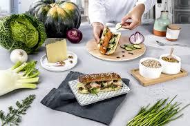 livraison repas au bureau repas de bureau livraison plateau repas pour les entreprises