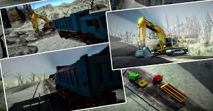 Snow Excavator & Dump Truck 3D APK Download - Free Simulation GAME ... Birthday Celebration Powerbar Giveaway Winners New Update Dump Truck Gold Rush The Game Gameplay Ep5 Youtube Cstruction Rock Truckdump Toy Stock Photo Image Of Color Activity For Children Color Cut And Glue Of Kids 384 Peterbilt Dump Truck V4 Fs 15 Farming Simulator 2019 2017 Boy Mama Name Spelling Teacher 3d Racing Hd Android Bonus Games Man V1 2015 Mod Amazoncom Vtech Drop Go Frustration Free Packaging Mighty Loader Sim In Tap