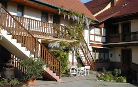 chambre d hotes bas rhin chambre d hôtes n 5073 à marlenheim bas rhin chambre d hôtes 2