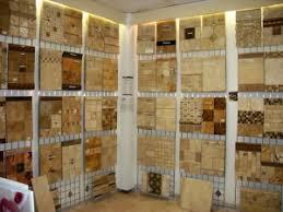 d b tile tile distributors delray florida palm