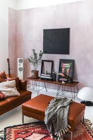 Twilight Sleeper Sofa Ebay by The 25 Best Pink Leather Sofas Ideas On Pinterest Pink Wall