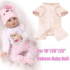 My Little Baby Born Supersoft Doll The Entertainer