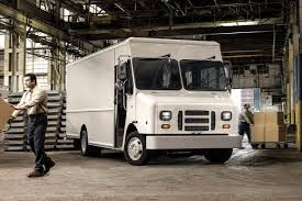 100 Food Service Trucks For Sale New Commercial Find The Best D Truck Pickup Chassis