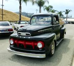 1947 Dodge Truck For Sale | Jdn-congres 1945dodgepickupcustompaint Car For Sale Youtube 2016 Ram 2500 Power Wagon Test Drive Old Fashioned 1939 Dodge Pickup For Component Classic Cars 1945 Dodge Truck Wikiwand Halfton Truck Photography By Behind The Wheel Of Legacy Trucks Coe The Hamb Klement Chrysler Jeep Ram New