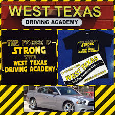 West Texas Driving Academy - Driving Schools - 12371 Edgemere, El ... Metro Boston Driving School Cdl United Coastal Truck Beach Cities South Bay Cops Defensive Academy Harlingen Tx Online Wilmington 42 Reads Way Suite 301 New Castle De Advanced Career Institute Traing For The Central Valley Truck Driver Students Class B Pre Trip Inspection Youtube Midcity Trucking Carrier Warnings Real Women In