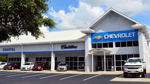 Coastal Cadillac | New & Used Cadillac Dealership Serving Pawleys ... Quality Used Cars Trucks Suvs Cohasset Imports Ma Coastal Nissan New Dealership In Pawleys Island Sc Auto Deals Llc Home Facebook Beck Masten Buick Gmc Bend Robstown Car Truck Dealer Inventory Sales For Sale Davie Fl Ford Squamish Serving Buy Here Pay Special Credit Loans Maine Accsories 2737 Hwy Crawfordville Ab Chipley Read Consumer Reviews Browse And Moundsville 2018 Encore Vehicles For
