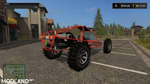 Volvo Monster Truck | All New Car Release And Reviews Mobil Super Ekstrim Monster Truck Simulator For Android Apk Download Monster Truck Jam V20 Ls 2015 Farming Simulator 2019 2017 Free Racing Game 3d Driving 1mobilecom Drive Simulation Pull Games In Tap 15 Rc Offroad 143 Energy Skin American Mod Ats 6x6 Free Download Of Version Impossible Tracks