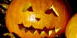 Pumpkin Fiddle Fest Maine by Picks Of The Week U2013 Happenings Vc Reporter Southland Publishing