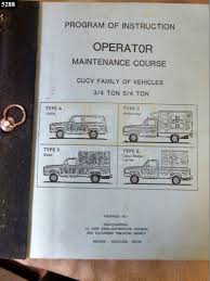 Truck Manuals - Oshkosh Equipment G170642b9i004jpg Okosh Corp M1070 Tractor Truck Technical Manual Equipment Mineresistant Ambush Procted Mrap Vehicle Editorial Stock 2013 Ford F350 Super Duty Lariat 4x4 For Sale In Wi Fire Engine Ladder Photo 464119 Shutterstock Waste Management Wm Price Financials And News Fortune 500 Amazoncom Amzn Matv Off Road Pierce Home 2016 Toyota Tacoma Trd Sport Double Cab
