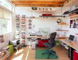 Home Office Designs: Office Of Floating Shelves - Workspace Design ... Home Office Workspace Design Desk Style Literarywondrous Building Small For Images Ideas Amazing Interior Cool And Best Desks On Amp Types Of Workspaces With Variety Beautiful Simple Archaic Architecture Fair Black White Minimalistic Arstic Decor 27 Alluring Ikea Layout Introducing Designing Home Office 25 Design Ideas On Pinterest Work Spaces 3 At That Can Make You More Spirit