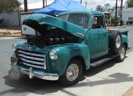 1950s Pickup Trucks OERM 2017 Antique Truck Show | Collectors Weekly Antique Truck Club Of America Trucks Classic Florida Crawfordville Rusted Antique Trucks Vehicles Stock Photo American Pickup History Abandoned In 2016 Old Old Pictures Semi Galleries Free Download Tional Meet Classiccarscom Journal Muscle Car Ranch Like No Other Place On Earth Jims Photos Jims59com 9 Most Expensive Vintage Chevy Sold At Barretjackson Auctions Big Rigs From The Golden Years Of Trucking