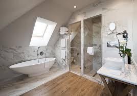 hotel berlin modern badezimmer berlin sebastian