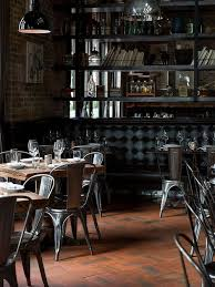 pin amelie forster auf home restaurant interieur