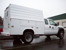 Sewer – Water – Utility Truck Bodies – TriVan Truck Body Truck Bed Drawer Drawers Storage Se Scelzi Enterprises Premium Truck Bodies Four Seasons Center Colton Ca 92324 Knapheide 9 Utility Truck Bed Item C2712 Sold Tuesday Hd Video 2008 Ford F250 Xlt 4x4 Flat Utility For Sale See Beds Used Utility For Sale Norstar Sd Service Bed Bradford Built Flatbed 4 Box Steel And Custom Fabrication Mr Trailer Sales New Hillsboro Alinum Beds Flat For Welding Hauler Custom To Buy